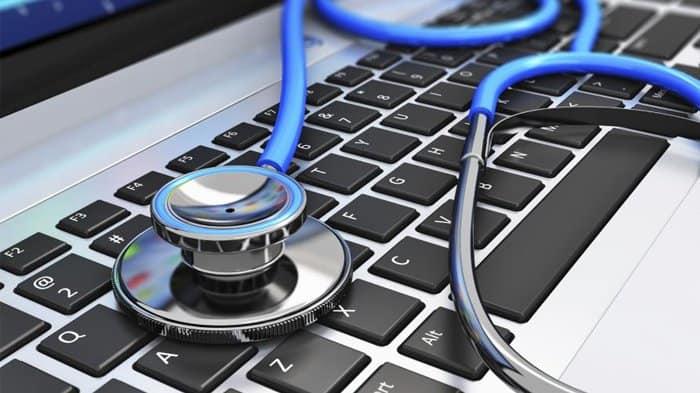 Service Laptop Waru Panggilan