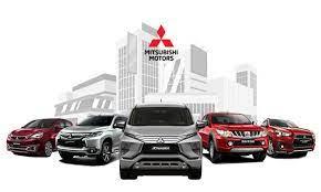 Promo Mitsubishi Surabaya