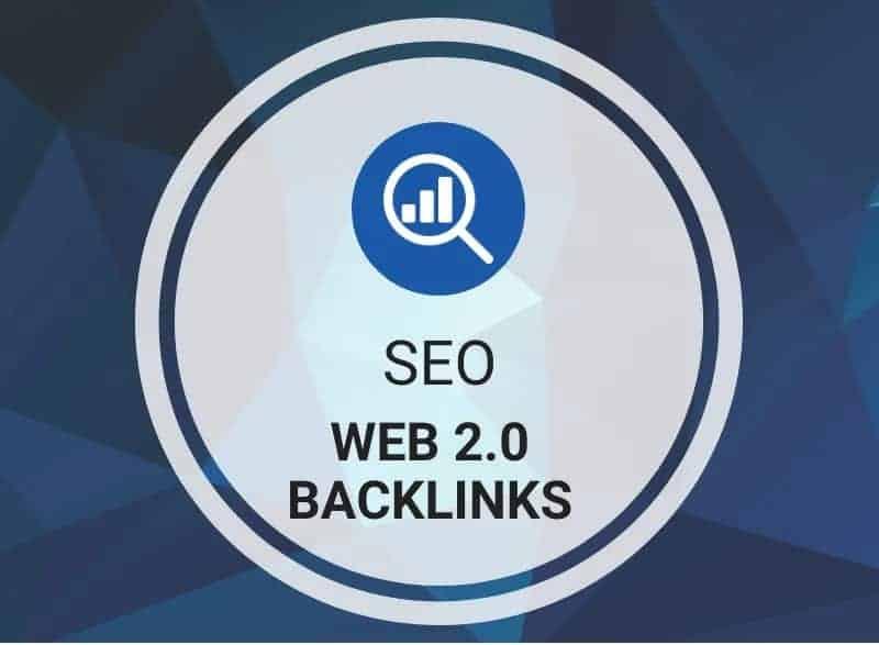 Daftar 170 Top Blog 2.0 untuk SEO 2021